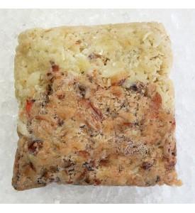 Mud Crab Meat (蟹肉) 1kg+-