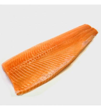 [SASHIMI-GRADE] Norwegian Salmon Trout Fillet per kg