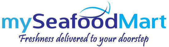 MySeafoodMart