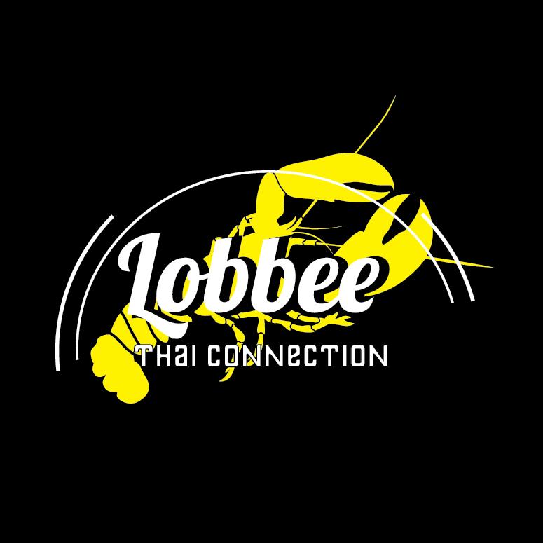 Lobbee