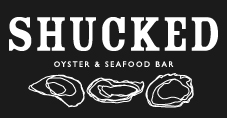 Shucked Oyster & Seafood Bar