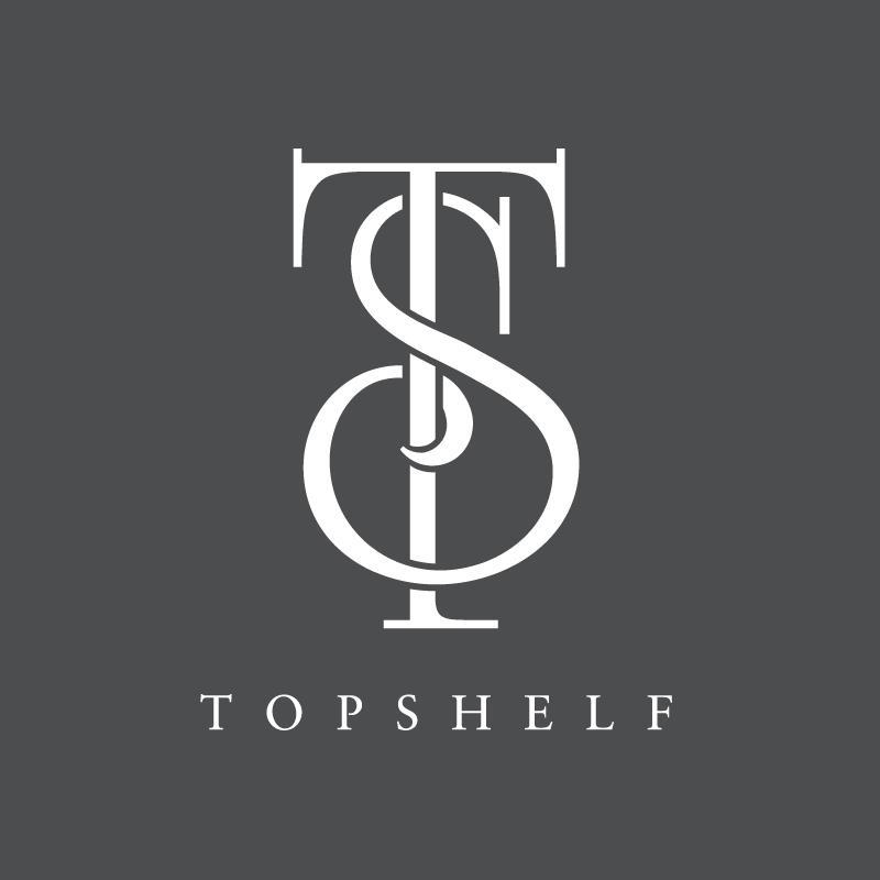 Topshelf Restaurant